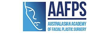 AAFPS Logo